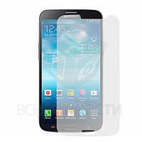 Защитное стекло для Samsung Galaxy Mega 6.3 i9200 - HPG Tempered glass 0.3 mm