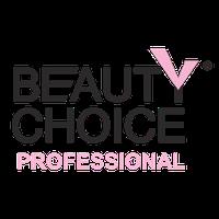 Beauty choice гель-лак
