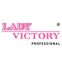 Lady Victory гель-лаки