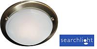 Потолочный светильник Searchlight 702AB Jupiter