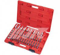 Комплект сервисных ключей для стоек универсальный (шт.) 1323 JTC