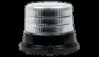 4300 Series LED Beacon, 10-30v (ELB43BCH0WC)