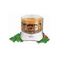 Сушилка для овощей и фруктов Niewiadow 972.04