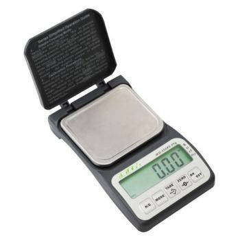Карманные весы JКD 500 грамм