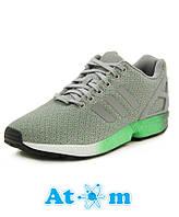 Кроссовки - Adidas ZX FLUX - AF6328