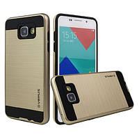 Чехол для Samsung Galaxy A3 A310 Verus, фото 1