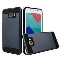 Чехол для Samsung Galaxy A3 A310 Verus