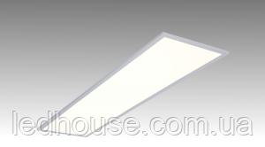 Светодиодная панель-45Вт (295x1195x14mm) 4200K, 3200 люмен