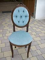 Крісло деревяне (2078)