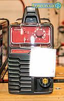 Электросварка Stark ISP-2500 Hobby New