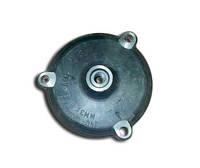 Крышка люка (пластиковая) МТЗ-80 Д-240