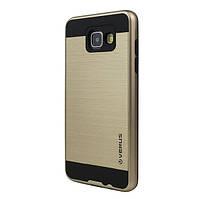 Чехол для Samsung Galaxy A7 A710 Verus
