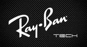 Очки Ray Ban - история бренда, покорившего мир