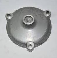 Крышка люка МТЗ Д-240 (пр-во ММЗ)