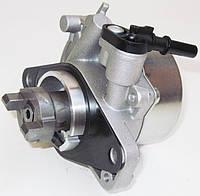 Насос вакуумний Opel Combo 1,3 CDTI (2004-2006) 51 kW