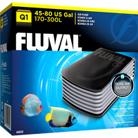 Hagen Fluval Компрессор Fluval Q1