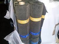 Подкладка (Сейфти) SAFETY 2 overlap APP