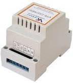 Преобразователь интерфейсов Ethernet – RS485