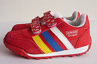 Кроссовки Adidas Dragon, в коробке.р. 32, 34