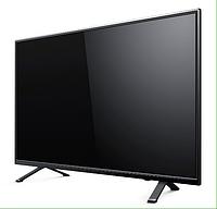 """LED  телевизор L42 Slim, 40"""" дюймов Full HD"""