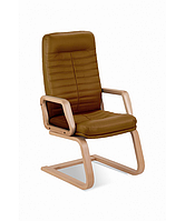 Кресло Orman СF extra (Орман конференц экстра)