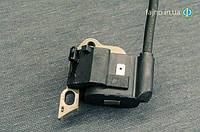 Катушка зажигания бензопилы 34 мм (Stihl 230, 250)