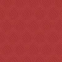GranDeco 49203