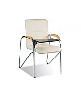 Кресло Samba ultra T (Самба ультра со столиком)