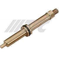 Адаптер для проверки компрессии двигателя (шт.) 4015 JTC