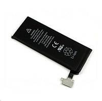 Батарея на телефон Apple Iphone 4S