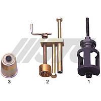 Инструмент для ремонта АКПП (MB 722.3, 722.4,722.5) (шт.) 1805 JTC