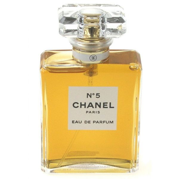 73463fbcf Духи Chanel № 5 (Шанель Номер 5), цена 194,22 грн., купить в Киеве —  Prom.ua (ID#22101993)