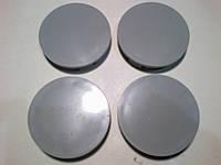 Колпачок в диск диаметр 56 мм