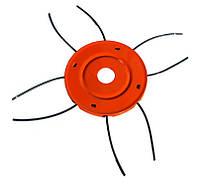 Катушка-паук