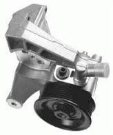 Насос ГУ 2.3JTD 02-  Ducato/Boxer/Jumper 86-06 не оригинал