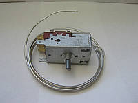 Термостат KDF22J1 (ТАМ 133-1,3)