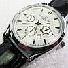Недорогие мужские часы Patek Philippe