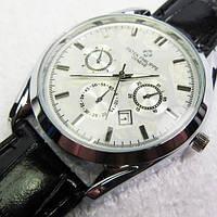 Недорогие мужские часы Patek Philippe, фото 1