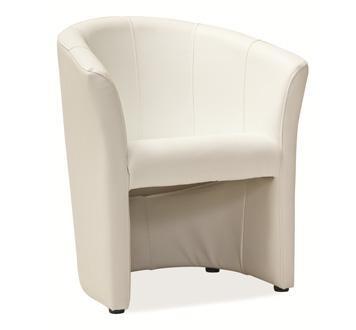 Барное кресло Signal-ТМ-1