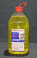 PRO SERVISE Жидкое мыло глицериновое с араматом лимона