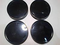 Колпачок в диск диаметр 57 мм