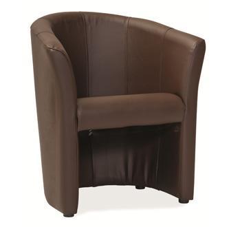 Барне крісло Signal-ТМ-1