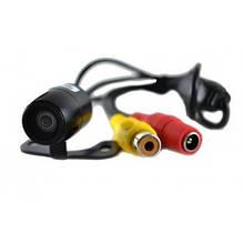 Автомобильная Камера заднего вида E-300