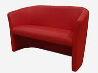 Барный диван Signal-ТМ-2