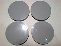 Колпачок в диск диаметр 60 мм