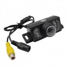 Автомобільна Камера заднього виду Е220