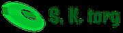 Интернет-магазин Sktorg-opt