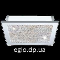 Потолочный светильник Eglo 92714 AURIGA CRYSTAL