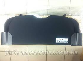 Nissan Juke 2011-15 полка в багажник новая оригинал