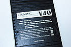 Зарядное устройство VariCore V40 (качество), фото 5